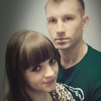 Серега Ребенков