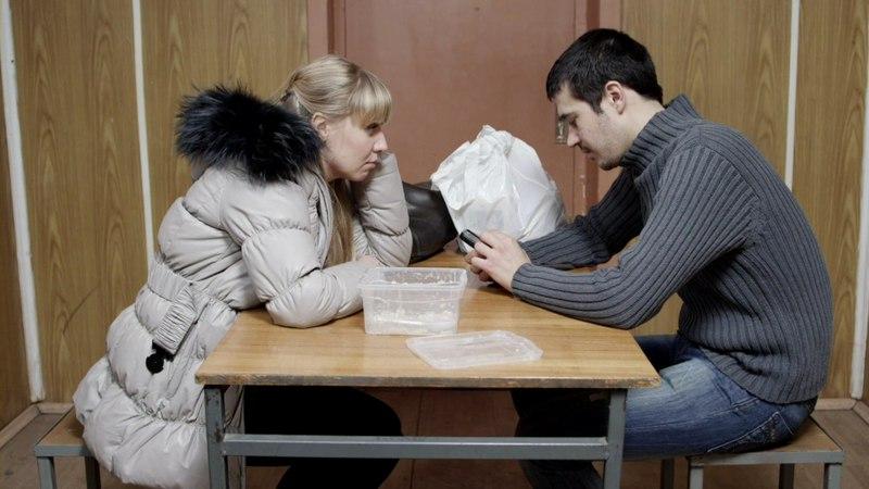Реальные пацаны 3 сезон 19 серия