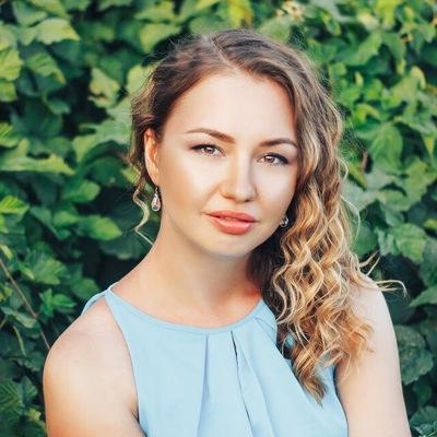Светлана Суховеева