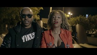 Eric Bellinger - Yikes (Official Video)