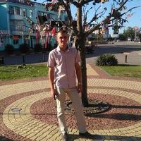 Nikolay Krym