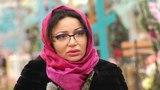 Экстрасенсы. Битва сильнейших: Зулия Раджабова - Почему разбился опытный водитель