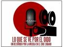 LO QUE SE VE POR EL OÍDO 59 ANIV ICAIC MUSICA EN EL CINE CUBANO