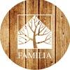 Familia Нouses — строительство домов в Сочи