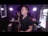 Вокальный кавер песни Tamia - So Into You в исполнении Jason Chen Cover