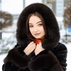 Anzhelika Gurova