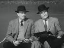 ◄Action immédiate(1957)Немедленное действие*реж.Морис Лабро