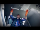 Химчистка салона автомобиля своими руками / Автохимия в USAVE