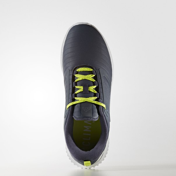 Кроссовки для бега Climaheat All Terrain