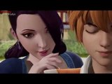 Tales of Demons and Gods Season 2 Episode 18 Sub Indo HD