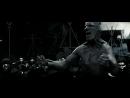 Х/Ф300 Спартанцев Спартанцы против Бессмертных элиты персидской армии,иЭЛИТНОГО-ГОШИ костолома-великана