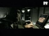 THE RAPSODY FEATURING WARREN G &amp SISSEL - Prince Igor (MTV 1997)
