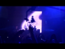 Chicane - Dont Give Up Live @ Tele-Club 09.04.2011