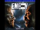 Враг мой / Enemy Mine (1985) 720HD
