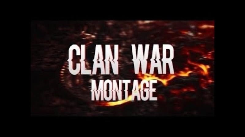 Warface Clan Wars Подозреваемый Vs 0- Ваншот-0