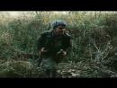 В лесах под Ковелем 2 серия (1984)