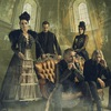 Evanescence [Official Information]