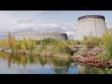 Inside Chernobyl (2012)