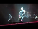 Rammstein Live Maxidrom Moscow Show 360p mp4