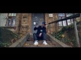 YARMAK ft. Fame - Живой