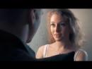 V-s.mobiГрустный клип про любовь девушка попала под поезд до слёз.mp4