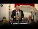 Борис Джонсон рассказал, как мир противостоит России