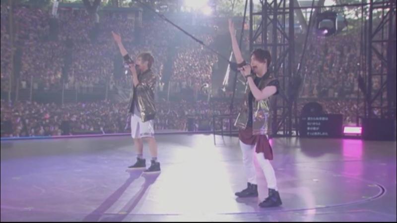 Uta no Prince-sama 6th Stage Kurosaki Ranmaru (Suzuki Tatsuhisa), Mikaze Ai (Aoi Shouta) - ハルハナ (Haruhana)