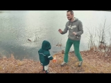 Жаров против Телеграмм шокурующее видео