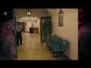 Mafiani II - Sumrak Bossov S02E09 - Devin banka: Trojsky kon v krvavom tuneli (2017)(SK)