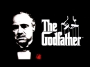 The Godfather: The Game (PC) Часть 4