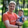 Evgeny Zelenin