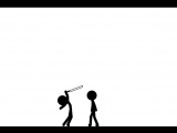 Cartoon_547.mp4
