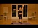 Tracy Anderson тренер Мадонны- это вещь!! скачайте полные версии на торенте