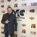 Дмитрий Попков фото #49