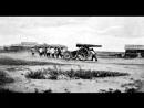 Артиллеристом я родился старинная песня юнкеров артиллерийских училищ