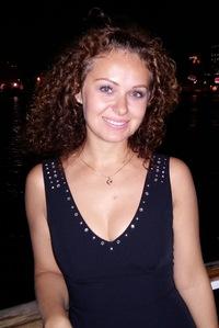 Эльвира Исмагилова
