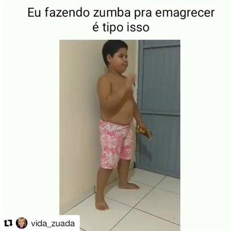 """Kevinho on Instagram: """"Quem também faz assim pra emagrecer? TaTumTum 😂🍫😋"""""""