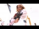 Jessa Rhodes HD 1080 The Insatiable Miss Jessa Rhodes (scene 1)