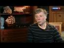 Евгений Черняев: неизвестные подробности погружения на Северный Полюс