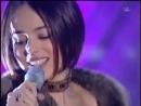 Alizee - Moi Lolita - live
