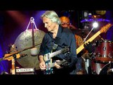 John McLaughlin Mahavishnu Orchestra Trilogy Live on Final Concert in Los Angeles