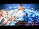 Очень доброе и проникновенное поздравление с прощеным воскресеньем [720p]