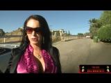 Jenna Presley - Нарезка клипов