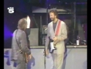 Best Guitarist Ever_Dire Straits -Sultans of swing