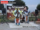 Arrazando - Eforie Sud (2010)