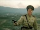 Минуты тишины из фильма Батальоны просят огня