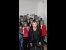 Поздравления для Дмитрия Портнягина трансформатор