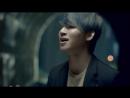 11) D-LITE (feat. TARO HAKASE) - I LOVE YOU M-V (Japanese Short Ver.)