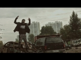 Billy Milligan - Reboot (Baseclips.ru).mp4