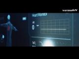 3LAU feat. Emma Hewitt - Alive Again - 1080HD - VKlipe.com